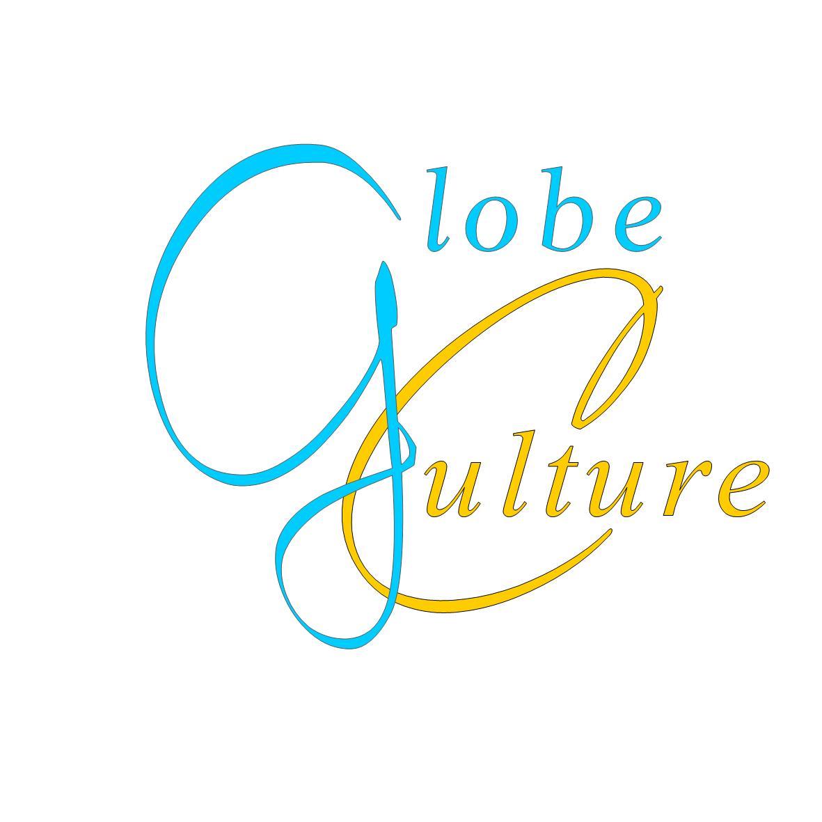 Globe culture